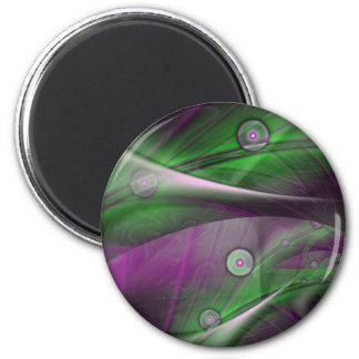 Sarracenia Magnets
