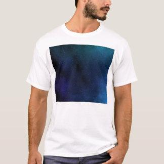 Sarry Space Scene T-Shirt
