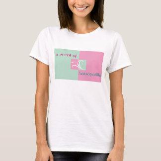 Sarsaparilla T-Shirt