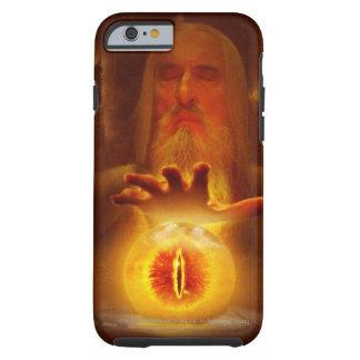 Sarumon and Sauron Tough iPhone 6 Case