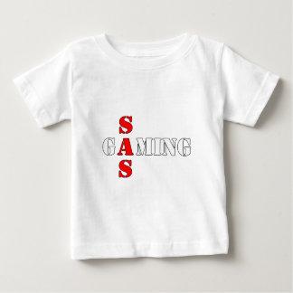 SAS Merchandise T-shirt