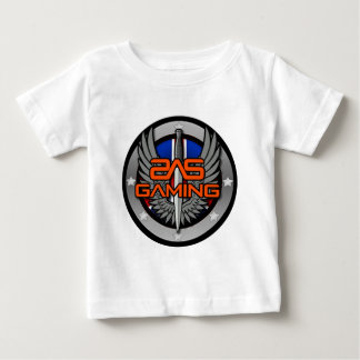 SAS Merchandise T Shirt