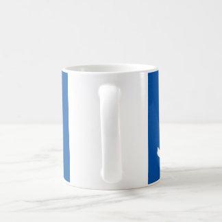 SAS Mug