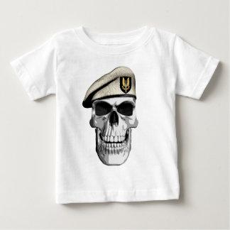 SAS Skull T Shirt
