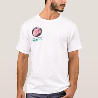 Sasanqua Shirt