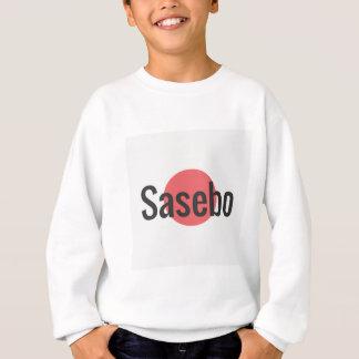 Sasebo Sweatshirt