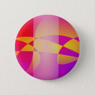Sash Button
