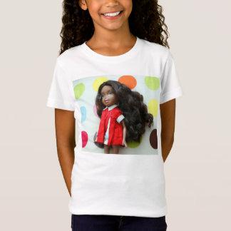 Sasha Brite T-Shirt
