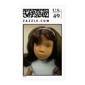 Sasha Doll Dancin Dress Postage