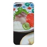 Sashimi. iPhone 5 Covers
