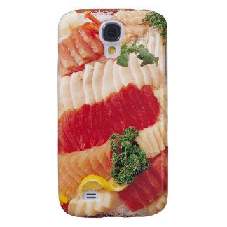 Sashimi Samsung Galaxy S4 Cover