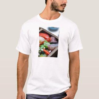 Sashimi T-Shirt