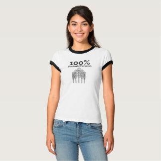 Saskatchewan Farmer T-Shirt