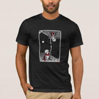 SASL Bear T-Shirt