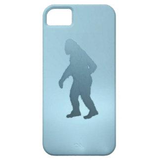 Sasquatch iPhone 5 Case-Mate Cárcasa