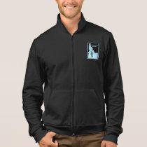 Sasquatch Security - Idaho Jacket