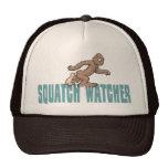 Sasquatchetoon Hat
