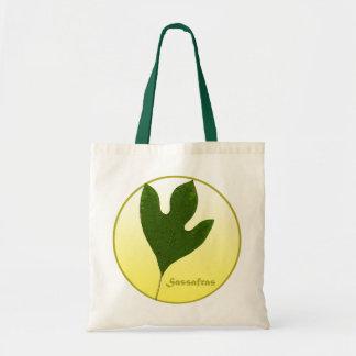 Sassafras Tree Bags