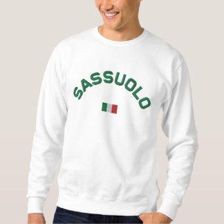 Sassuolo Italia sweatshirt - Sassuolo Italy