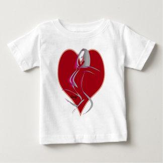 Sassy Baby T-Shirt