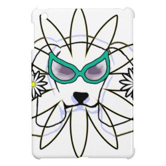 Sassy Beagle iPad Mini Cases