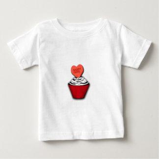 Sassy Girl Baby T-Shirt