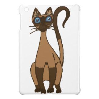Sassy iPad Mini Case