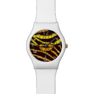 SASSY MOUTH EWatchfactory Watches