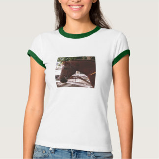 Sassy Retirement T T-Shirt