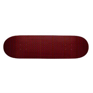 """Sassy Shimmer 8-1/2"""" Skateboard"""