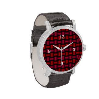Sassy Shimmer Wristwatch