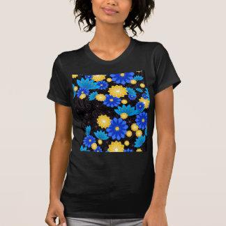 Sassy Sophisticates T-Shirt