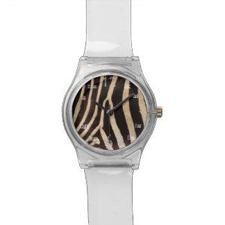 Sassy Watches