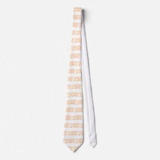 SASUKE-h-g2 Corbata Personalizada