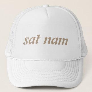 sat nam hat