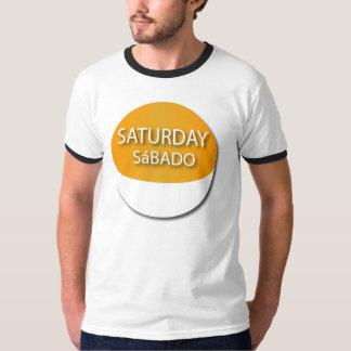 SAT T-Shirt