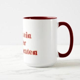 SATA-LG0-guess/advise Mug