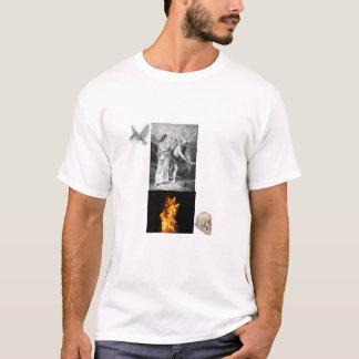 Satan casted T-Shirt
