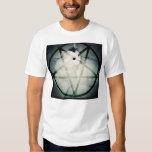satan cat T-Shirt