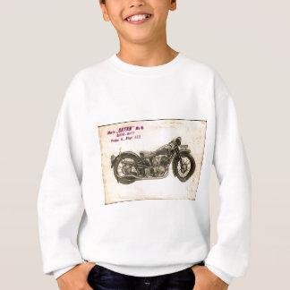 Satan Sweatshirt
