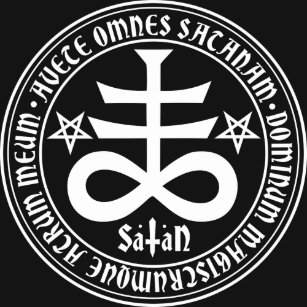 8c18a2541 Satanic Magic T-Shirts - T-Shirt Design & Printing | Zazzle