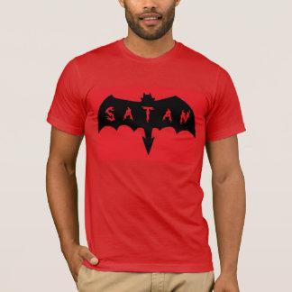 Satanman T-Shirt