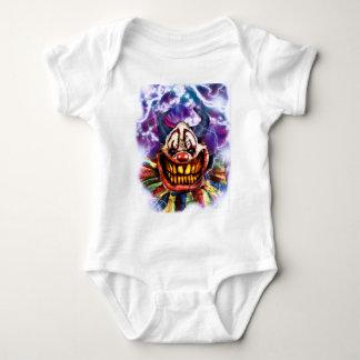 Satano Body Para Bebé