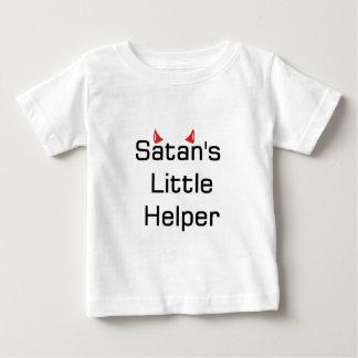 Satan's Little Helper Shirt