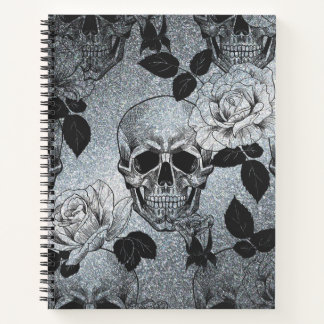 Satan's Sister Notebook