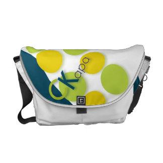 Satchel. Agraffstudio. Design Carlotta Kapa. Messenger Bag