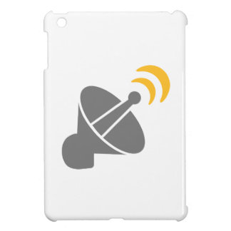 Satélite iPad Mini Fundas