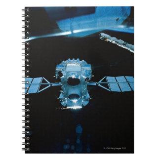 Satellite 2 notebook