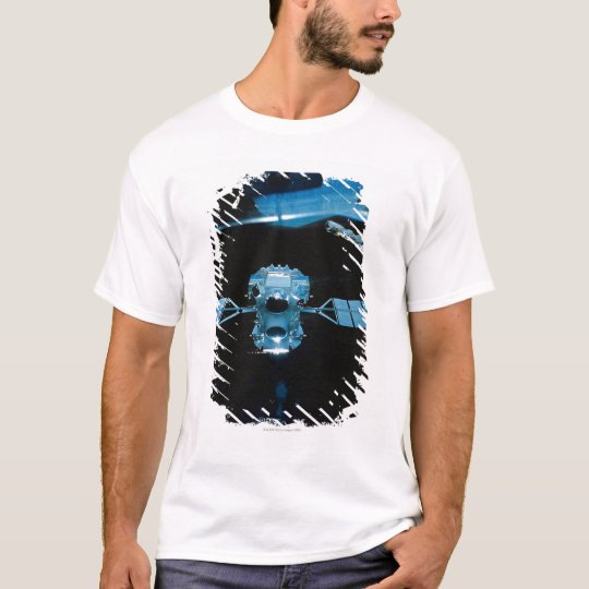 Satellite 2 T-Shirt