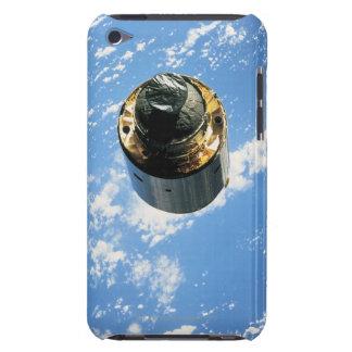 Satellite in Orbit 4 Case-Mate iPod Touch Case